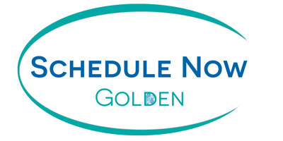 Schedule and appointment at Meeting Point Community Acupuncture in Golden