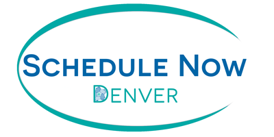 Schedule and appointment at Meeting Point Community Acupuncture in Denver