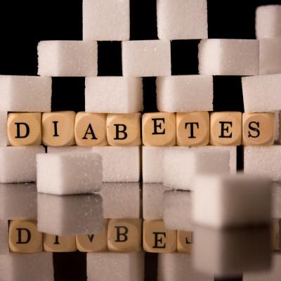 Blood Sugar: Reactive Hypoglycemia